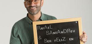 Post de Afganistán necesita pensamiento positivo: enviemos a Rafael Santandreu