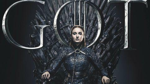 Cómo ver la temporada 8 de 'Juego de Tronos' en España si HBO vuelve a caerse