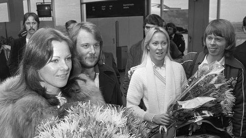 Vuelve ABBA: los triunfadores de Eurovisión lanzan nuevo material 39 años después