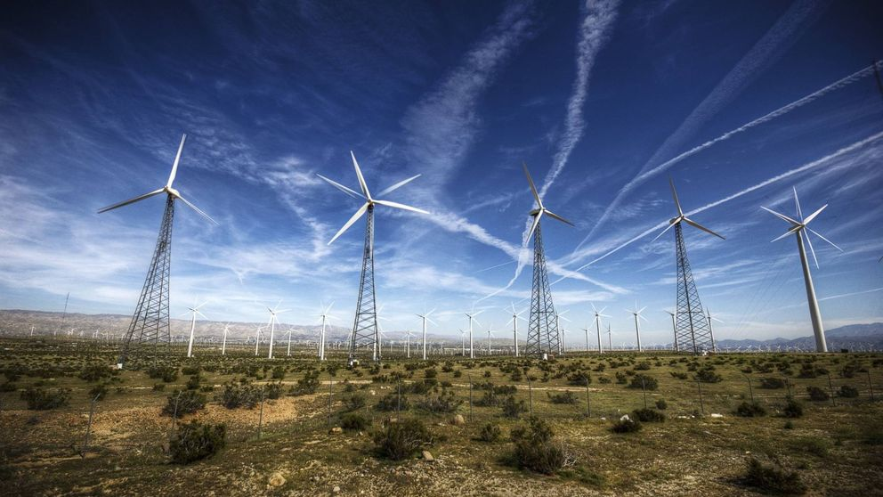 Pioneros de las renovables: los pueblos que ensayan otros modelos energéticos