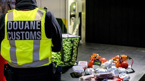 Bocatas confiscados y el riesgo de un Singapur europeo: la era pos-Brexit