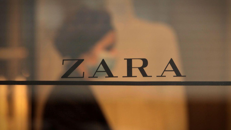 Zara retira un bolso del mercado mexicano tras ser acusada de apropiación cultural