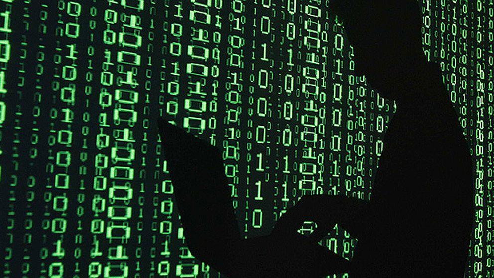 La desconexión de un usuario abre la puerta a una demanda masiva
