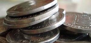 ¿Dónde invierto mis ahorros con la que está cayendo?