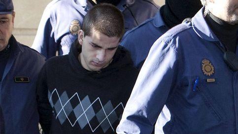 El juez del 'caso Marta del Castillo' planea clonar el móvil de Carcaño para encontrar el cuerpo