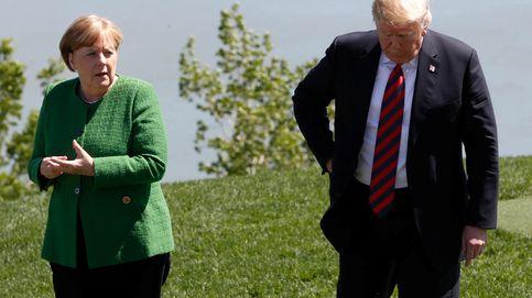 Robert Trump: así trató de proteger a su hermano, Donald Trump, antes de morir