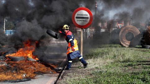 Industria descarta nacionalizar Alcoa