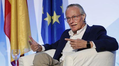 Sociedad Civil Catalana ficha a Piqué, Carreras y Posadas para su 'think tank'