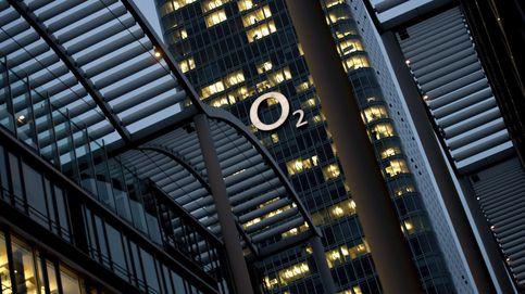 El CEO de O2 pretende quedarse con la firma a la baja: ofrece menos que Hutchison