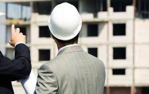 El 70% de los arquitectos está en paro, trabaja ilegalmente gana 1.000€