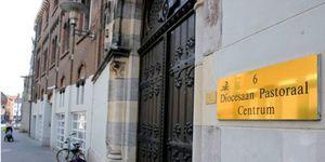 Al menos 13 víctimas de abusos de religiosos se suicidaron en Bélgica