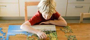 Foto: ¿Tienes un joven talento en casa? La neurociencia te ayuda a descubrirlo