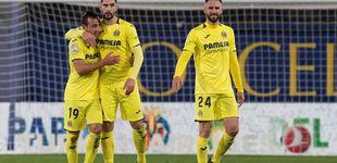 Post de Villarreal - Sevilla: horario y dónde ver en TV y 'online' La Liga