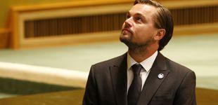 Post de El fraude que implica a un millonario, a DiCaprio y al Oscar de Marlon Brando
