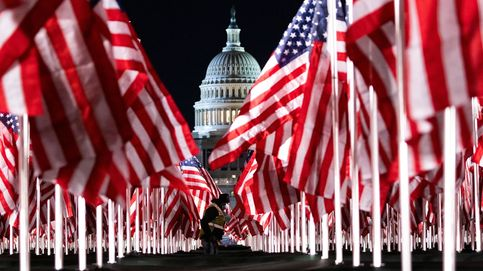 EEUU descubre que la policía del Capitolio fue avisada del asalto y le ordenaron no actuar
