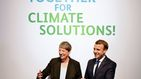 Las seis claves de la Cumbre del Clima de Bonn: ¿podrán lograrlo sin EEUU?