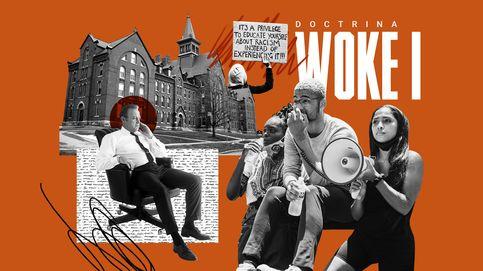 Doctrina 'woke' (I): fundamentalismo identitario y hostilidad racial en los campus de EEUU
