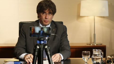 Puigdemont ve indispensable que una Cataluña independiente tenga ejército