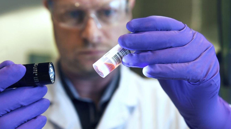 Sanidad retira lotes de un medicamento para el cáncer de uso hospitalario