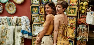 Post de ¿No sabes qué llevar en tu maleta? Seis instagramers te dan sus trucos