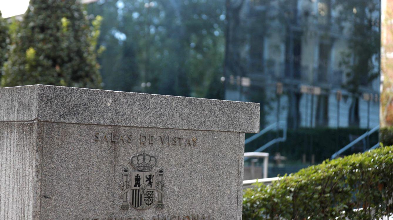 La Audiencia Nacional suspende el pago de la sanción impuesta a Mediaset por la CNMC