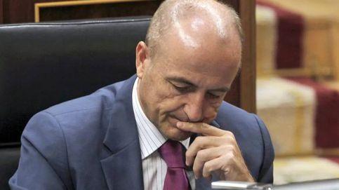 Miguel Sebastián, el economista que no sabe contar hasta diez