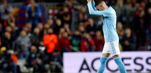 Post de Celta de Vigo - Villarreal: horario y dónde ver en TV y 'online' La Liga