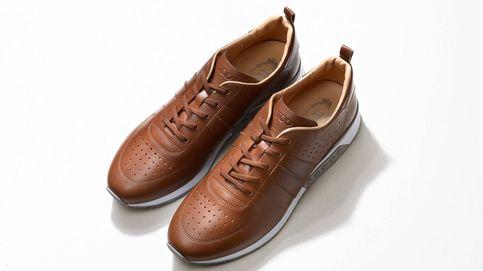Las 9 zapatillas de lujo más deseadas del momento: de Hermès a Tod's