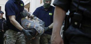 Post de Un buen mes contra el terrorismo: atentados abortados, de Indonesia a Oklahoma