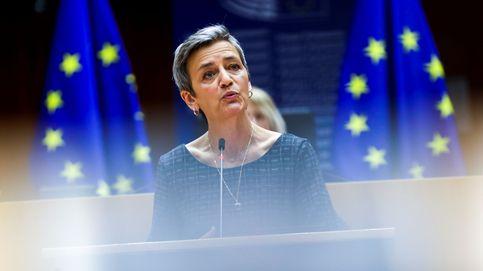 El plan de Bruselas contra los pactos fiscales de las multinacionales se complica