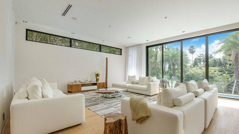 Seis claves para comprarte tu nueva casa y acertar con la hipoteca