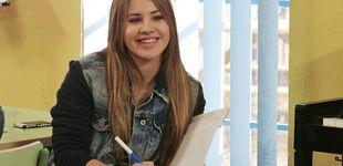 Post de 'Volveremos a Brindar', la canción de Lucía Gil sobre el coronavirus que arrasa