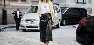 Post de Estos son los únicos 5 pantalones que vas a necesitar esta primavera