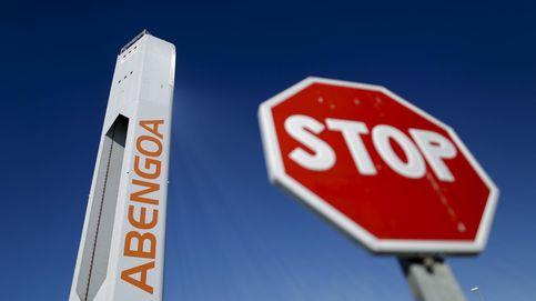 Abengoa: acuerdo inminente entre acreedores para aprobar el rescate