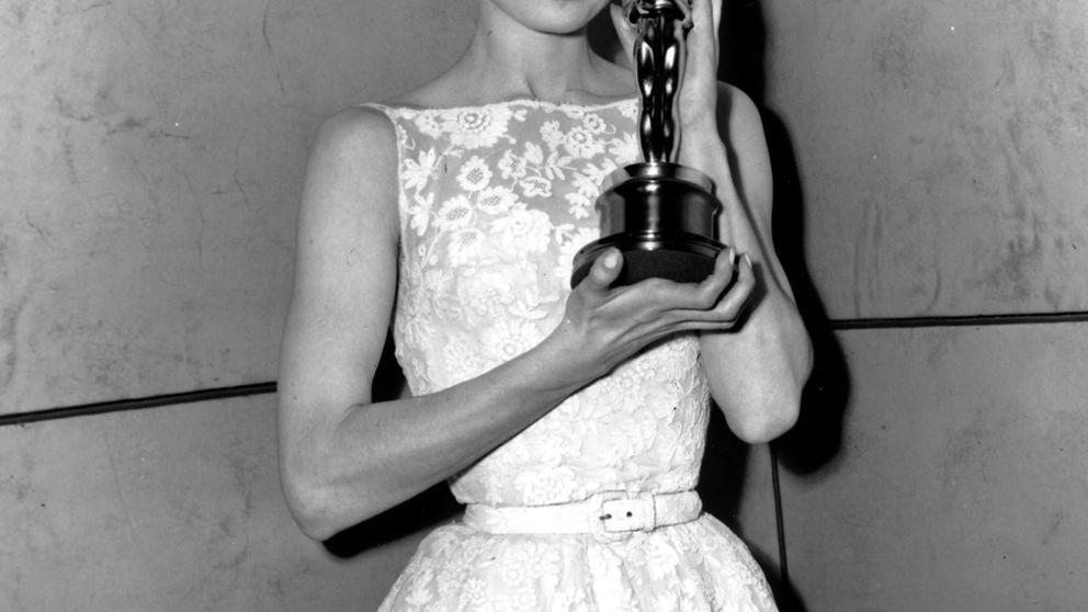 Las mejor vestidas en los 88 años de historia de los Premios Oscar