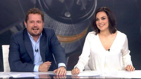 ¿Qué ver este viernes en TV? Nuevo especial de 'Hipnotízame' en Antena 3