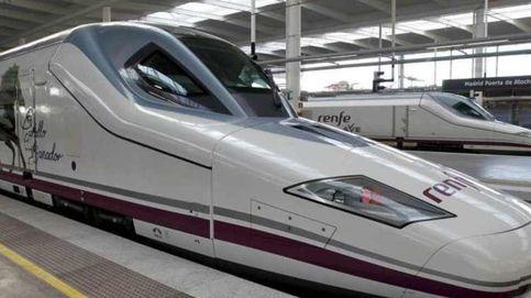 La concesionaria del túnel del AVE bajo los Pirineos pide el concurso de acreedores