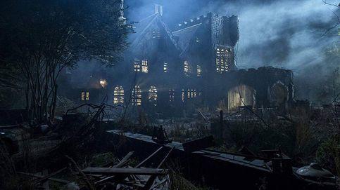 Halloween | Seis series tan terroríficas o más que 'La maldición de Hill House'