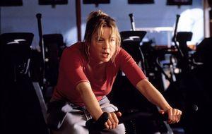 ¡No abandones el gym!