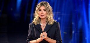 Post de ¡Sorpresa! Mediaset retira 'El debate de las tentaciones' de Telecinco
