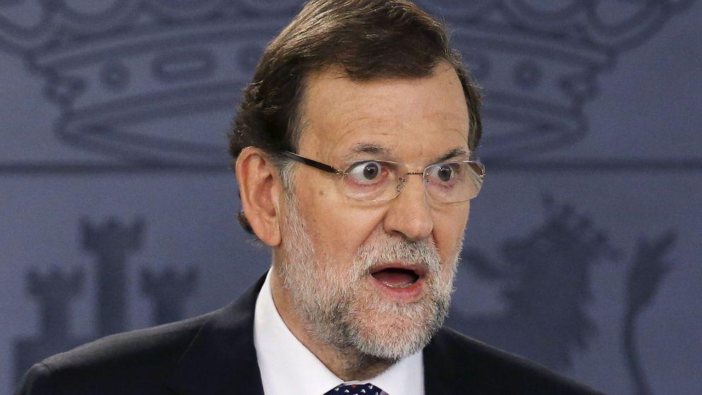 Rajoy y los emprendedores: cuatro años de promesas (incumplidas)