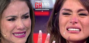 Post de Mónica Hoyos y Miriam Saavedra, ¿el cóctel explosivo de T5 para 'GH VIP'?
