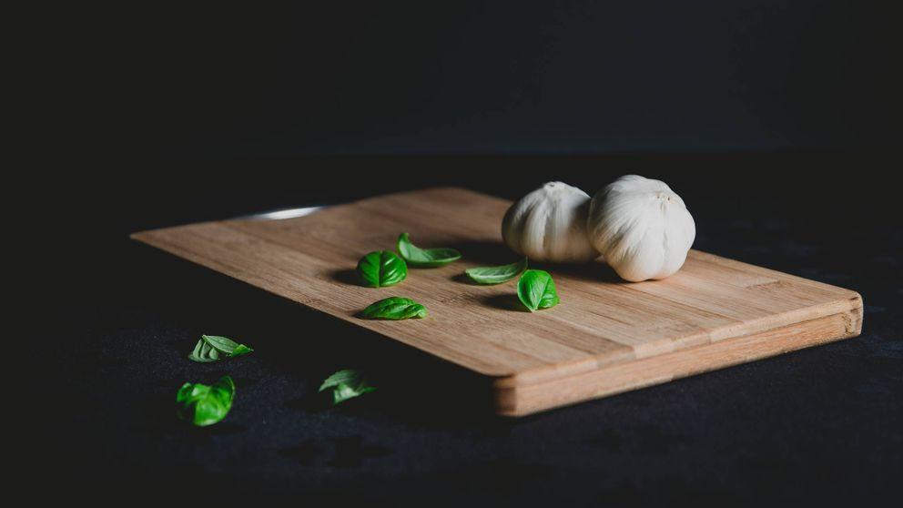6 platos que sin el ajo no serían lo mismo
