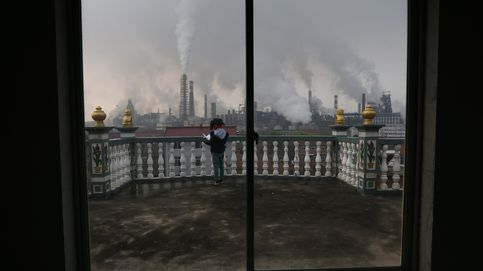 China, ¿la potencia ecológica del futuro?