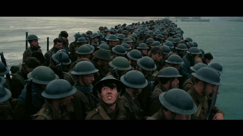 La verdadera batalla de Dunkerque, y cómo nos enseñó el futuro de la guerra
