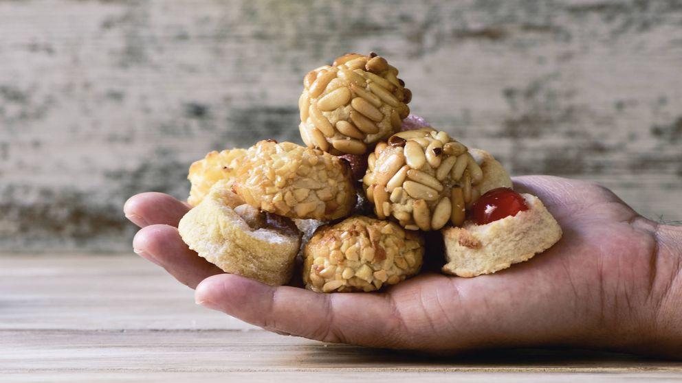 6 dulces tradicionales con los que dar la bienvenida al otoño
