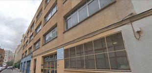 Post de Dazia se refuerza en el barrio más rentable de Madrid: transformará una nave en pisos