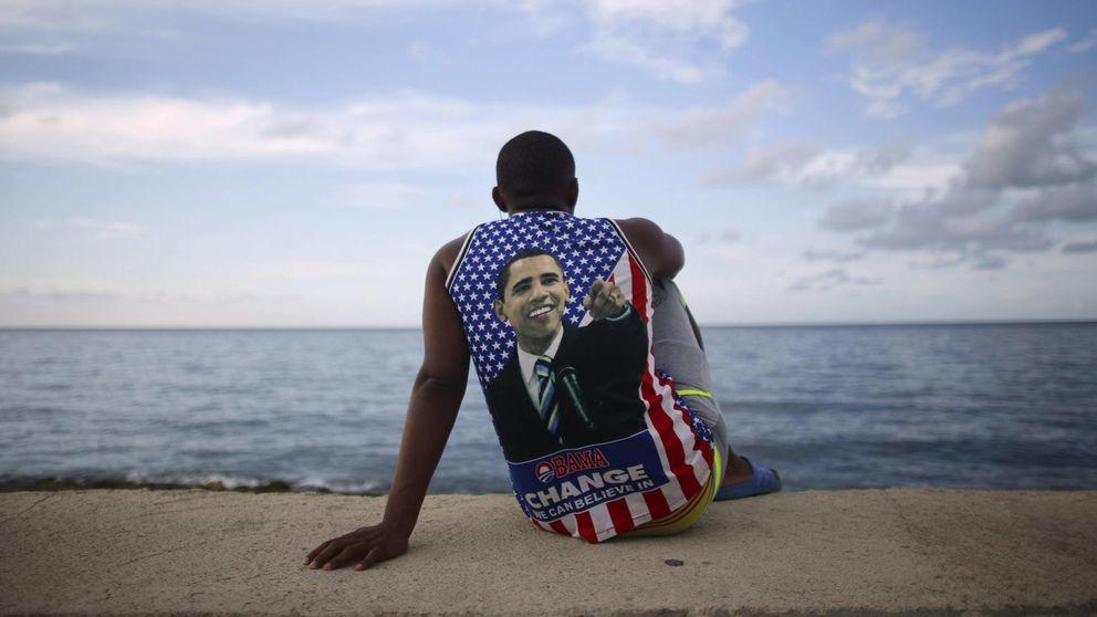 La isla que se vacía (o de cómo Cuba puede perder la mitad de su población)