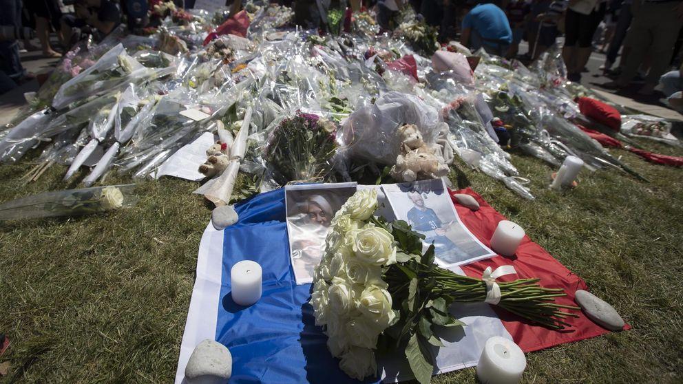 La maldición de compartir nombre con el terrorista de Niza