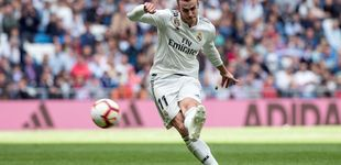 Post de Viktoria Plzen - Real Madrid: horario y dónde ver la Champions en TV y 'online'